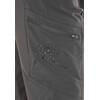Bergans Torfinnstind Shorts Ladies Black
